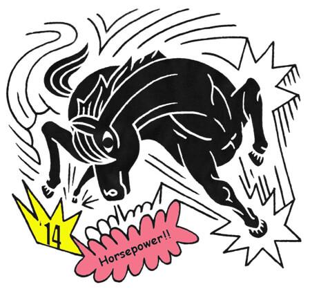 horsepower-stek